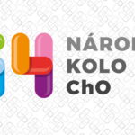 54th National Chemical Olympiad