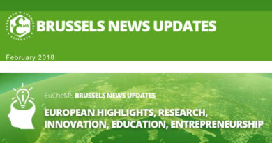 Brussels News Updates – February