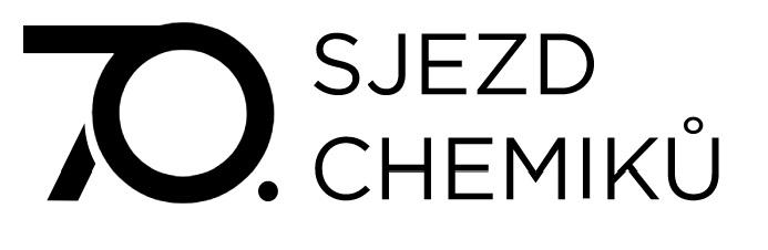 70. sjezd chemiků