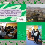 14th International Conference on Polysaccharides-Glycoscience
