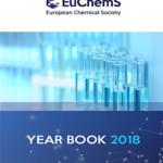 EuChemS 2018 Year Book